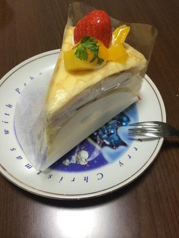 blog20141128.jpg