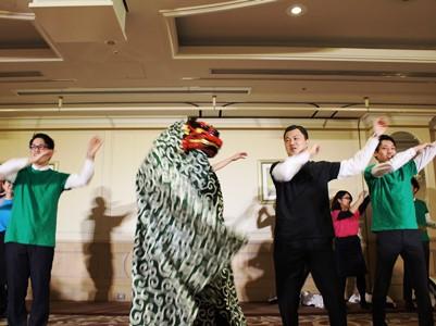3獅子舞.JPG