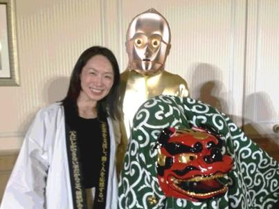6浦田選手とC3PO.jpg