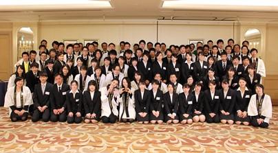 8集合写真.JPG
