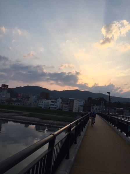 blog2016110302.JPG