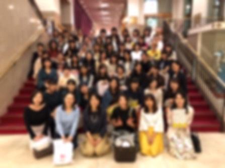 blog20191016.JPEG