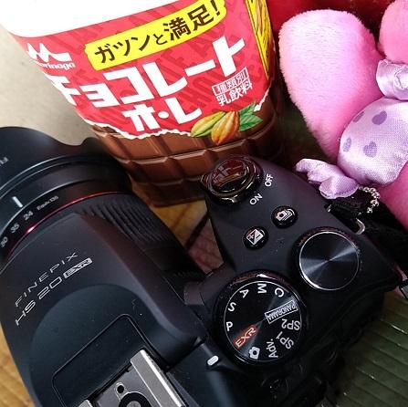 blog2020012901.jpg